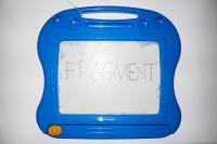 54_fragment.jpg