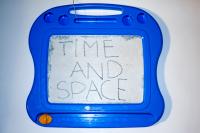 54_timeandspace.jpg